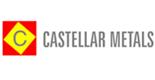 Castellar Metals