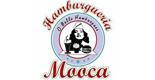 Hamburgueria Mooca