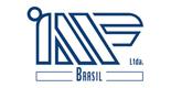 IMF Brasil