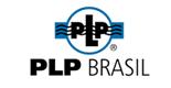 PLP Brasil