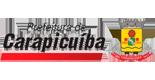 Prefeitura de Carapicuíba