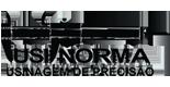 Usinorma