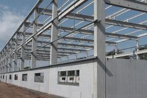 construtora em Cajamar