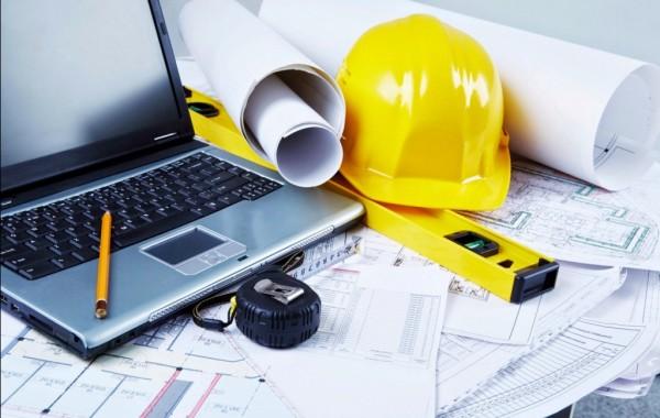 Construtora e Administradora