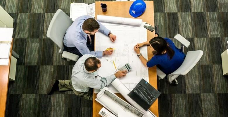 Construção pré moldada custo