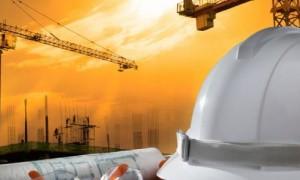 Empresa de construção e reforma sp