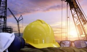 Orçamento construção civil
