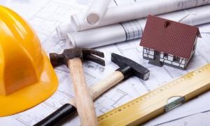 Empresa prestação serviços construção civil