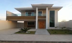 Empresa de reforma e construção residencial