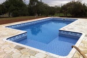 piscina alvenaria preço m2