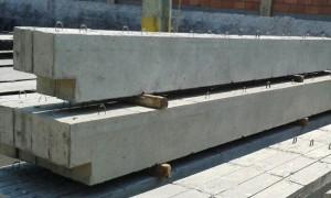 Pré fabricados de concreto preço