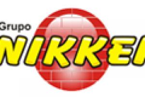 Grupo Nikkei