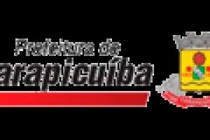 Prefeitura de Carapicuiba